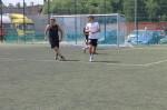 Turniej piłki noznej na Orliku - Dni Wąbrzeźna. 9.06.2018r (9)