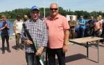 Zawody Wędkarskie o Puchar Burmistrza - Dni Wąbrzeźna - 9.06.2018. Fot. Anna Borowska 11