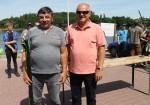 Zawody Wędkarskie o Puchar Burmistrza - Dni Wąbrzeźna - 9.06.2018. Fot. Anna Borowska 15