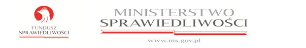 Logotypy - dotacja celowa dla OSP Wąbrzeźno