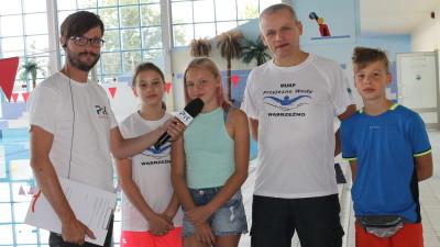 Wakacyjny PiKnik - 11.07.2018