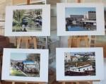 Wystawa fotograficzna Katarzyny Piłt w galerii WDK czynna będzie do 31 lipca 2018 r (7)