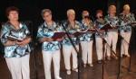 XV Biesiada Seniorów w Wąbrzeźnie (3)