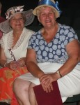 XV Biesiada Seniorów w Wąbrzeźnie (4)