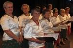 XV Biesiada Seniorów w Wąbrzeźnie (8)