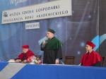 Inauguracja roku akademickiego słuchaczy UTW Wąbrzeźno - 2018 r (5)
