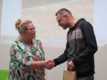 Spotkanie z Nowaczewski w MiPBP - listopad 2018 r (2)