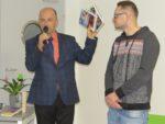 Spotkanie z Nowaczewski w MiPBP - listopad 2018 r (3)