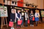 Uczniowie SP 2 wzięli udział w Konkursie Katarzynkowym - 7 grudnia 2018 r (3)