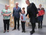 Wyprawy Literackie - XV edycja konkursu - 29 listopada 2018 r. MiPBP (26)