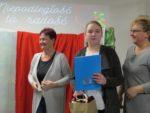 Wyprawy Literackie - XV edycja konkursu - 29 listopada 2018 r. MiPBP (39)