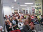 Wyprawy Literackie - XV edycja konkursu - 29 listopada 2018 r. MiPBP (47)