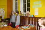 Pomagam z Dwójką - 8 stycznia, SP 2. Fot. A. Borowska 12