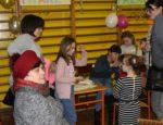 Pomagam z Dwójką - 8 stycznia, SP 2. Fot. A. Borowska 23