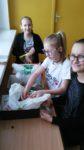 Szkoła Podstawowa nr 3 po raz siedemnasty aktywnie uczestniczyła w ogólnopolskiej akcji Góra Grosza (3)