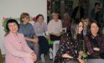 Dzień Kobiet w Miejskiej i Powiatowej Bibliotece Publicznej - 8 marca 2019 r (3)