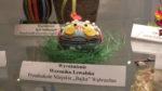 POdsumowanie konkursu i otwarcie wystawy pokonkursowej - Wielkanocna pisanka - 2019 rok, WDK (6)