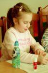 Tematem ostatnich warsztatów animacyjnych dla dzieci, które odbywają się w WDK, była Wielkanoc (5)