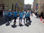 Imieniny ulicy 1 Maja - 2019 rok (8)