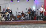 Wąbrzeźno.Koncert Dni Wąbrzeźna -Żuki - 8 czerwca 2019r 63