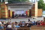 Wąbrzeźno.Koncert Dni Wąbrzeźna - 8 czerwca 2019r 63