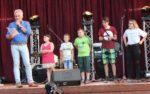 Wąbrzeźno.Koncert główny Dni Wąbrzeźna - 7 czerwca 2019r 30