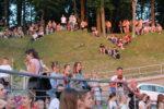 Wąbrzeźno.Koncert główny Dni Wąbrzeźna - 7 czerwca 2019r 36