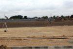 Przebudowa stadionu - lipiec 2019 r. 11