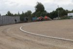 Przebudowa stadionu - lipiec 2019 r. 26
