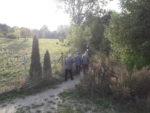 Wąbrzeźno.Spotkanie konsultacyjne i spacer badawczy (13)