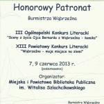 HP008-MiPBP-konkursy_literackie