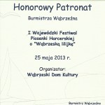HP010-WDK-Wąbrzeska-lilijka