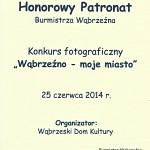 HP2014-WDK-Konkurs_foto