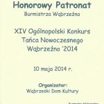 HP_2014_004_WDK