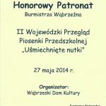 HP_2014_005_WDK_Piosenka_Przedszkolna