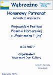 HonorowyPatronatWDK1