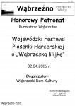 patronat-o-wabrzeska-lilijke