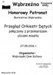 patronat-przeglad-orkiestr-detych