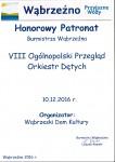 patronat-przeglad-orkiestr-detych-2016