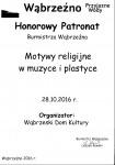 patronat-sakrosong-2016-motywy-religijne-w-muzyce-i-plastyce