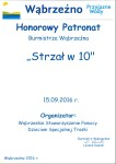 patronat-strzal-w-10