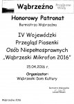 patronat-wabrzeski-mikrofon-2016