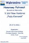 v-zlot-new-vambres-piaty-kierunek-25-27-11-2016r