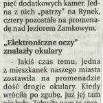 Gazeta Pomorska z 02.08.2013r,