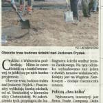 Gazeta Pomorska z 14.08.2013r,