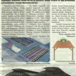 Tygodnik CWA z 31.01.2013 r.