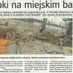 Gazeta Pomorska z 13.08.2013r.