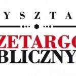 Krysztaly-PP-logo