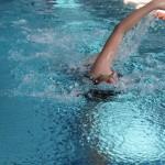 miting pływacki 2