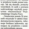 GazetaPomorska-13-07-2011